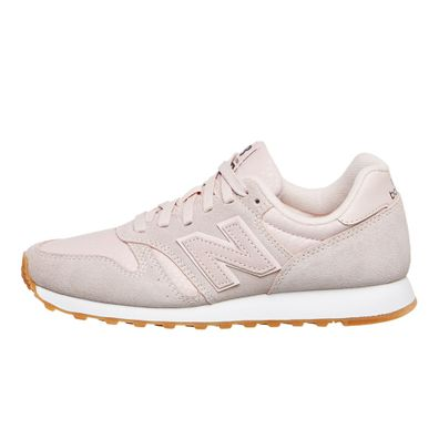 New Balance WL373 PP productafbeelding