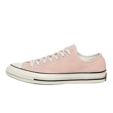 Converse Chuck Taylor All Star `70 Ox productafbeelding
