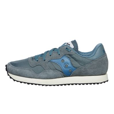 Saucony DXN Vintage W productafbeelding