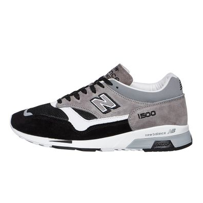 New Balance M1500 KSG Made in UK productafbeelding