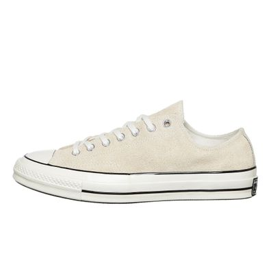 Converse Chuck Taylor All Star `70 Vintage Suede Ox productafbeelding