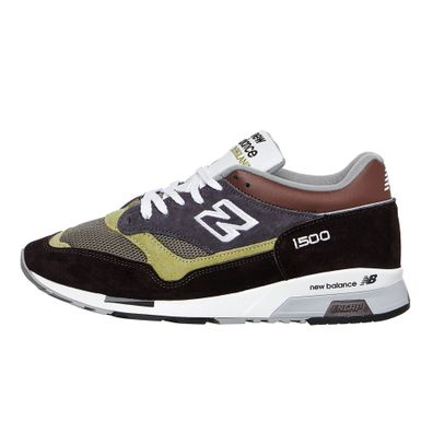 New Balance M1500 BGG Made in UK productafbeelding