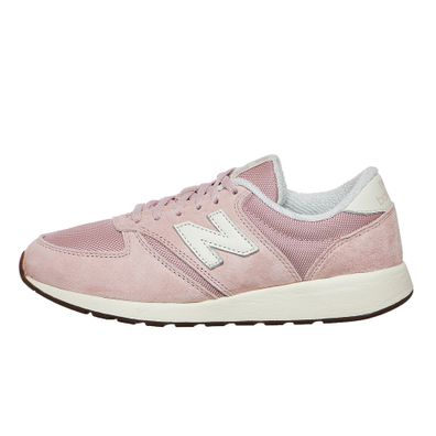 New Balance WRL420 T productafbeelding