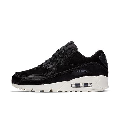 Nike WMNS Air Max 90 LX productafbeelding
