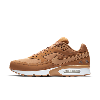 "Nike Air Max BW Premium ""Flax"" productafbeelding"