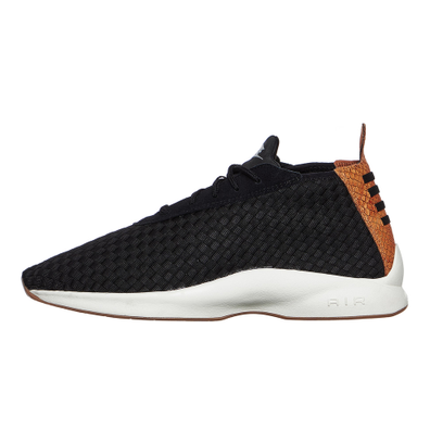 Nike Air Woven Boot productafbeelding