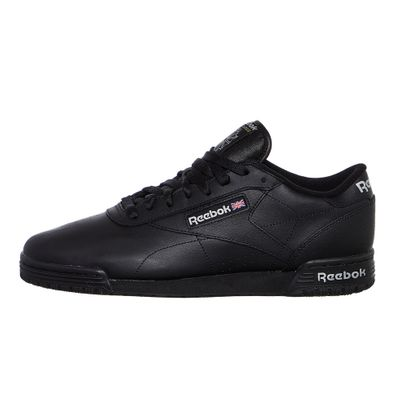 Reebok Ex-O-Fit Lo Clean Logo INT productafbeelding