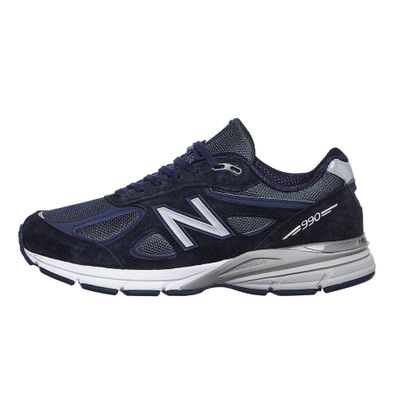 New Balance M990 NV4 Made In USA productafbeelding