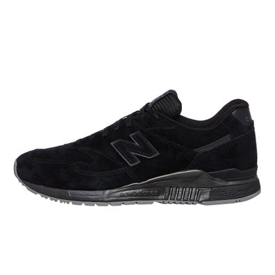 New Balance ML840 AE productafbeelding