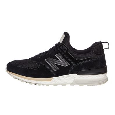 New Balance MS574 FSK productafbeelding