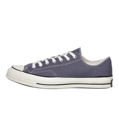 Converse Chuck Taylor All Star 70 Ox productafbeelding