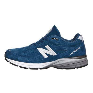 New Balance M990 NS4 (Made In USA) productafbeelding