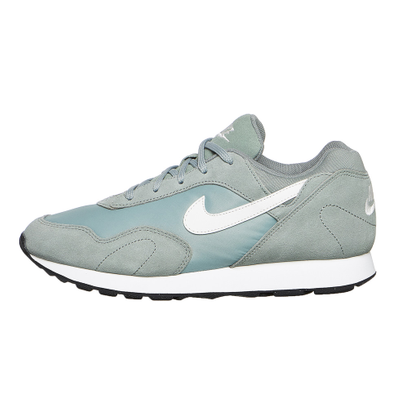 Nike WMNS Outburst productafbeelding