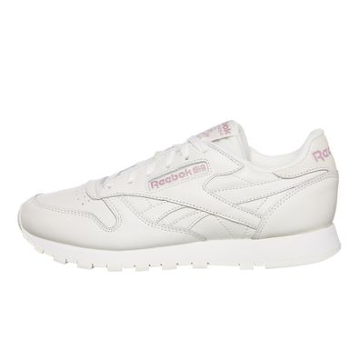 Reebok CL Leather productafbeelding