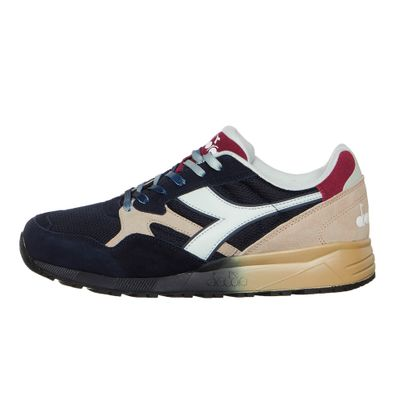 Diadora N902 Speckled productafbeelding