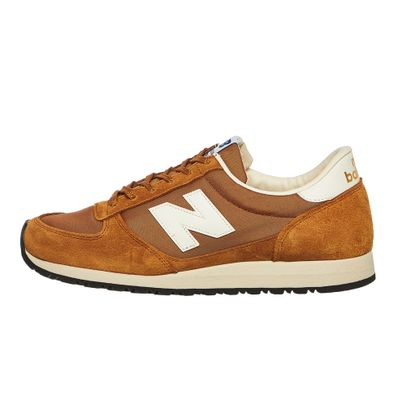 New Balance MNCS TN Made In UK productafbeelding
