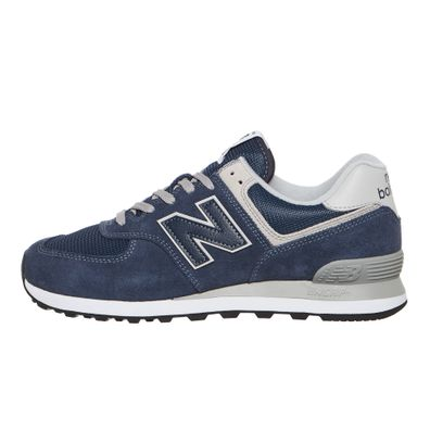 New Balance ML574 EGN productafbeelding
