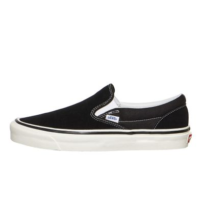 Vans UA Classic Slip-On 98 DX (Anaheim Factory) productafbeelding