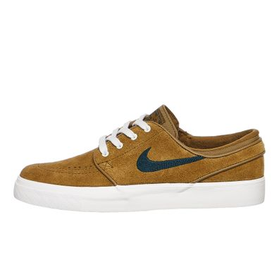 Nike SB WMNS Air Zoom Stefan Janoski productafbeelding