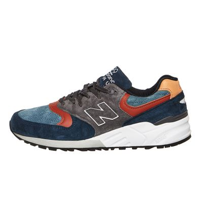 New Balance M999 JTC Made in USA productafbeelding