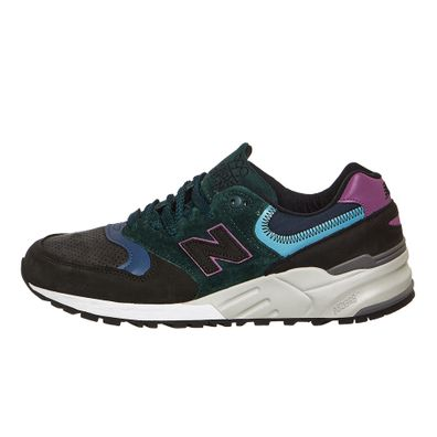 New Balance M999 JTB Made in USA productafbeelding