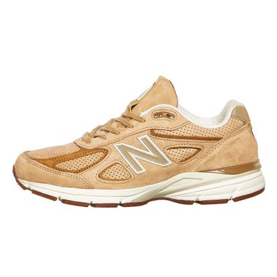 New Balance M990 HL4 Made in USA productafbeelding