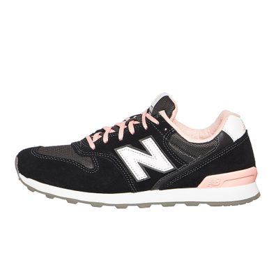 New Balance WR996 ACK productafbeelding