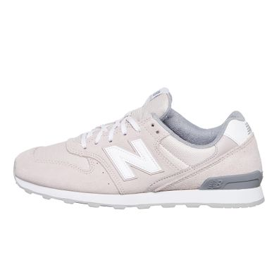 New Balance WR996 ACP productafbeelding