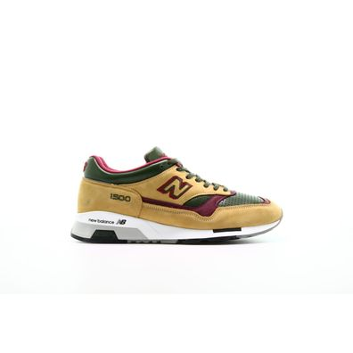 "New Balance M 1500 D ""Vision"" productafbeelding"