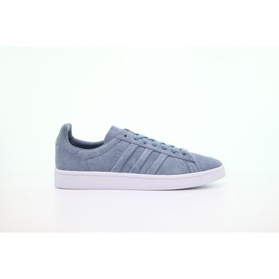 """Adidas Campus Stitch And T """"Raw Grey"""" productafbeelding"""