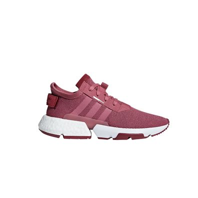 "Adidas POD-S3.1 W ""Trace Maroon"" productafbeelding"