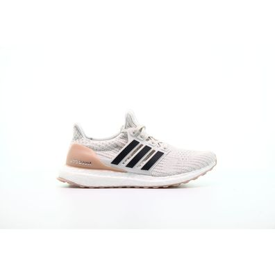 "Adidas Ultraboost W ""Cloud White"" productafbeelding"