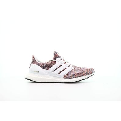 "Adidas Ultraboost ""White Navy"" productafbeelding"