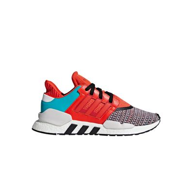 "Adidas EQT Support 91/18 ""Energy Pack"" productafbeelding"