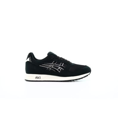 "Asics Gel-Saga ""Performance Black"" productafbeelding"