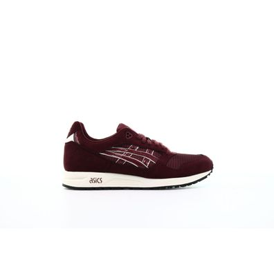"Asics Gel-Saga ""Port Royal"" productafbeelding"