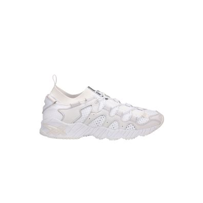 "Asics x G-Shock Gel-Mai Knit ""White"" productafbeelding"