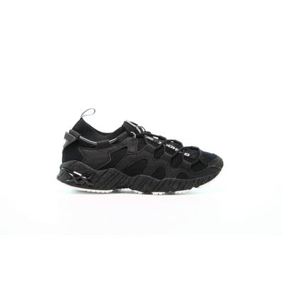"Asics x G-Shock Gel-Mai Knit ""Black"" productafbeelding"