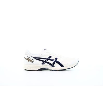 "Asics Tarther Japan ""White"" productafbeelding"