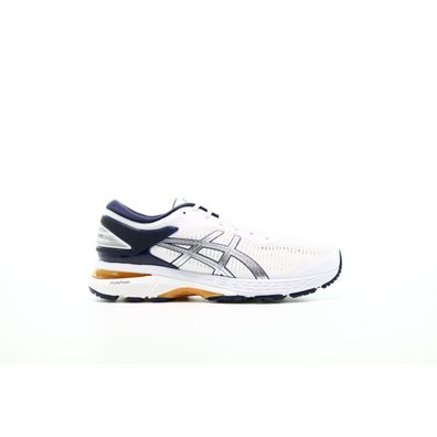 "Asics x Naked Gel-Kayano 25 Women ""White"" productafbeelding"