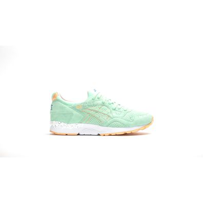 "Asics Gel Lyte V ""April Showers"" Pack Light Mint productafbeelding"