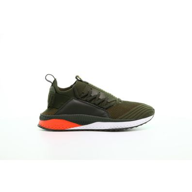 "Puma Tsugi Jun CLRSHFT ""Forest Night"" productafbeelding"
