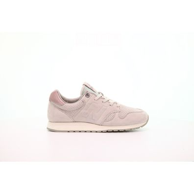 "New Balance WL 520 GRY ""Moonbeam"" productafbeelding"