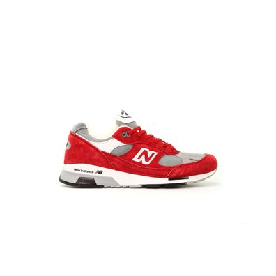 "New Balance M 9915 AA ""Red"" productafbeelding"