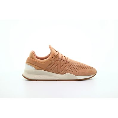 "New Balance MS 247 GP ""Orange"" productafbeelding"