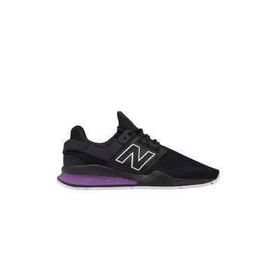 """New Balance MS 247 TO """"Tritium Pack"""" productafbeelding"""
