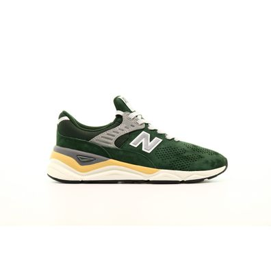 "New Balance MS X-90 PND ""Green"" productafbeelding"