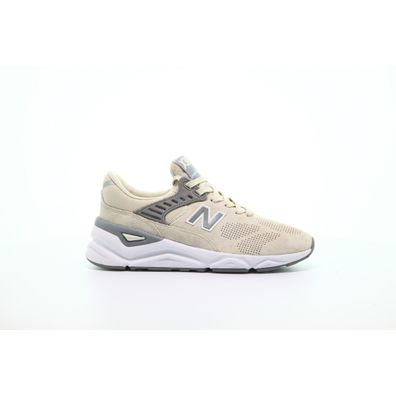 "New Balance WS X-90 PLC ""Beige"" productafbeelding"