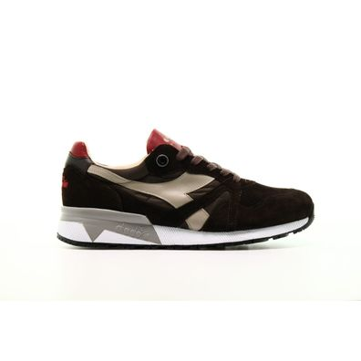 "Diadora N9000 H S SW ""Brown Chestnut"" productafbeelding"