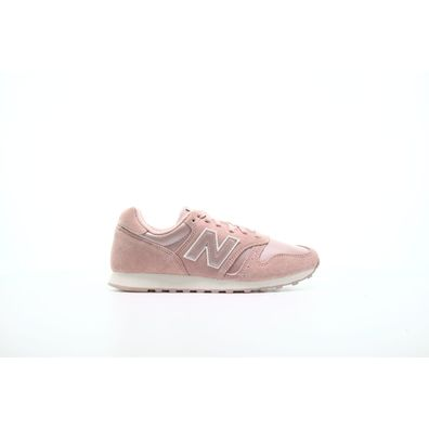 "New Balance WL 373 B ""Pink"" productafbeelding"